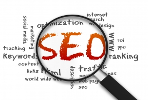 The New Seo (Yeni Arama Optimizasyonu)
