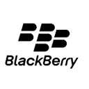 BlackBerry Mail